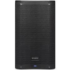 Presonus AIR10  10″ 2-Way Active Speaker