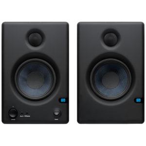 Presonus Eris E4.5 Active 4″ Studio Monitor (pair)