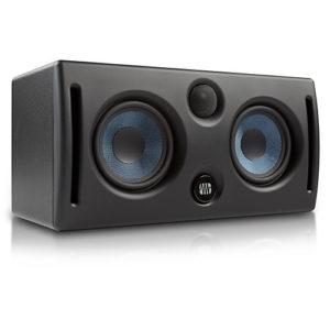Presonus Eris E44 Dual 4.5-inch Active MTM Studio Monitors