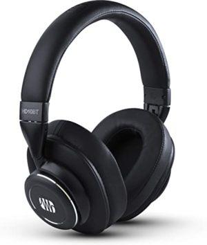 Presonus HD10 BT Studio Headphones