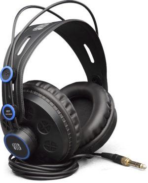 Presonus HD7 Studio Headphones