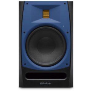 Presonus R80 8-inch AMT Studio Monitors (pair)