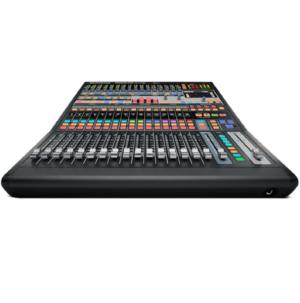 Presonus StudioLive CS18AL Control Surface