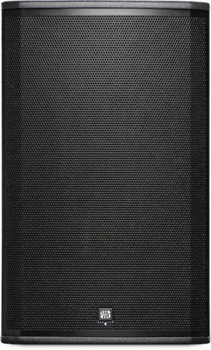 Presonus ULT15 1300W Active 15″ 2-way Loudspeaker with Pivot X110 Horn
