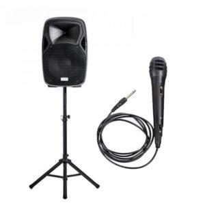 Pro Audio TRA 15 Combo