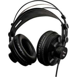 Prodipe PRO880 DJ/Studio Headphones