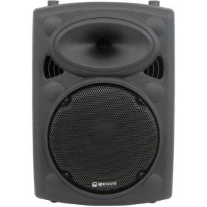 QTX QR8 Passive Moulded Speaker