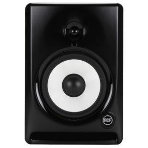 RCF AYRA Eight Active two-way 8″ Studio Monitor