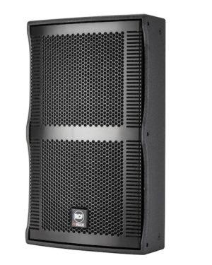 RCF V35 Full Range Passive Two-Way Speaker