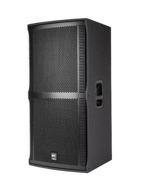 RCF V45 Full Range Passive Two-Way Speaker 1800w