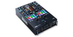 Rane DJ Seventy-Two Serato DJ Mixer