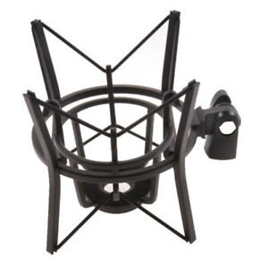 RODE PSM1 Podcaster NT1-A Shock Mount