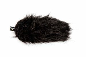 RODE VMP DeadCat Artificial Fur Wind Shield