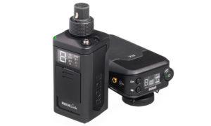 RODELINK Newsshooter Kit TX-XLR