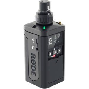 RODELINK TX-XLR Wireless Transmitter