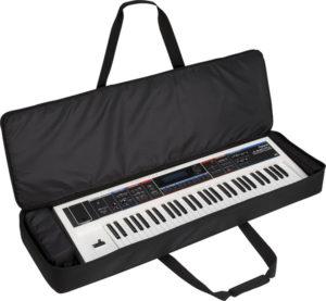 Roland CB-61RL Carry Bag