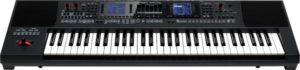Roland E-A7 61 Key Expandable Arranger