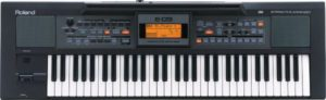Roland E09 Interactive Arranger Keyboard – Indian Version