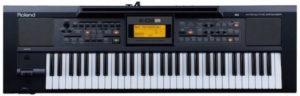 Roland E09 Interactive Arranger Keyboard
