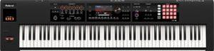 Roland FA-08 Music Workstation 88 Keys