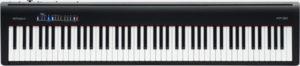 Roland FP-30 BK Digital Piano Black