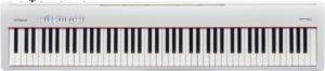 Roland FP-30 WH Digital Piano White