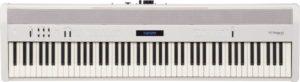 Roland FP-60 WH Digital Piano White