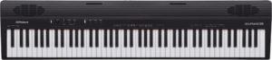 Roland GO:Piano 88P Digital Piano