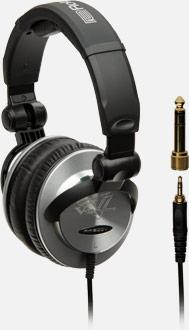 Roland RH-300V Stereo Headphones for V-Drums