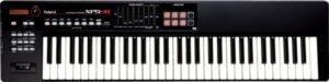 Roland XPS-10 Expandable Synthesizer Keyboard