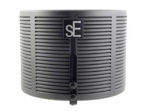 sE Electronics Reflexion Filter RF-X