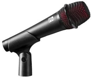 sE Electronics V3 Handheld Vocal Condenser Microphone