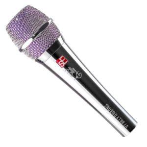 sE Electronics V7 BFG Handheld Vocal Condenser Microphone