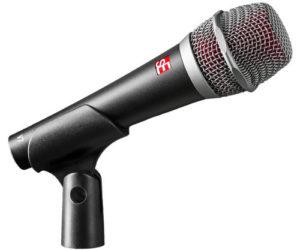 sE Electronics V7 Handheld Vocal Condenser Microphone