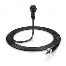 Sennheiser ME2 II Omni-Directional Lapel Microphone