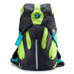 Slappa Kampus 18″ Laptop/Gear Back Pack.