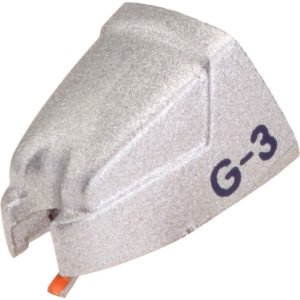 Stanton G3 Replacement Stylus
