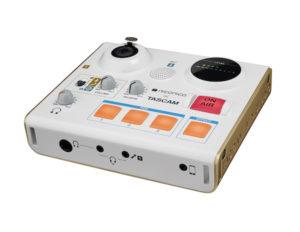 Tascam US-32 MiNiStudio Personal USB Audio Interface