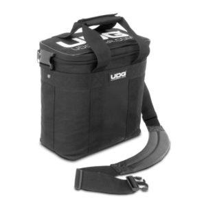 UDG Starter Bag Black – U9500