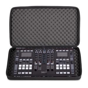 UDG Creator Controller Hardcase Large Black – U8302BL