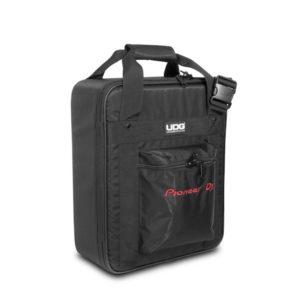 UDG CD Player Bag Pioneer Black – U9006