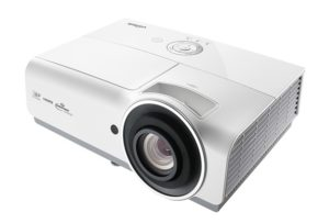 Vivitek DH833 EDU – Full HD Compact and High Brightness Projector