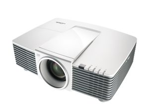 Vivitek DX3351 Versatile Installation Projector