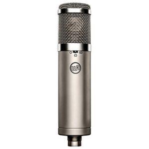 Warm Audio WA-47JR LDC Microphone
