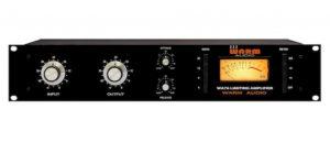 Warm Audio WA-76 Discrete Compressor