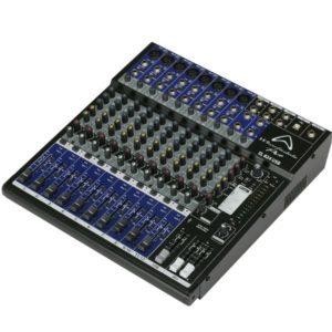 Wharfedale  SL824USB Mixer