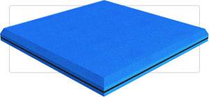 Acoustic Sound Reduction Foam Panel