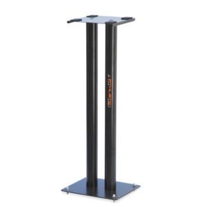 Athletic Box 208 Studio Monitor Stand (each)