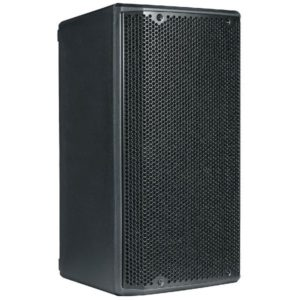 dB Technologies Opera 10  Active 10″ Speaker