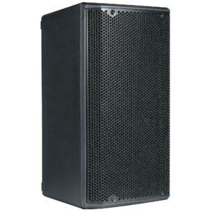 dB Technologies Opera 12 Active 12″ speaker